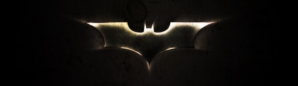 the-dark-knight-batman-symbol-batman-3