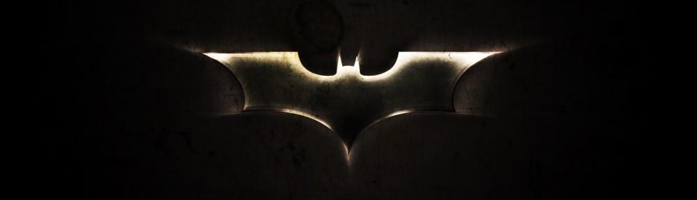 the-dark-knight-batman-symbol-batman-3