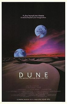 220px-Duneposter