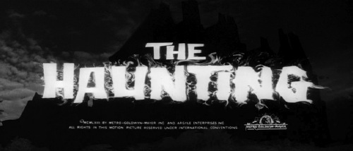 Haunting-1963-title-card