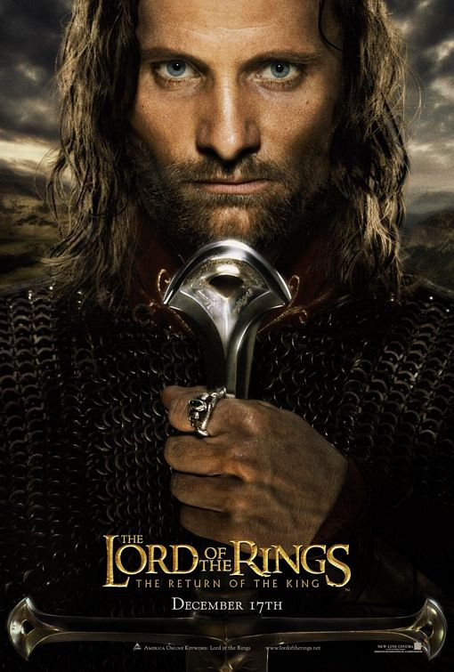 lord_of_the_rings_the_return_of_the_king