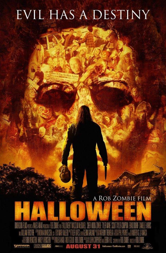 HalloweenRobZombie