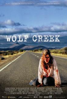 WolfcreekMoviePoster