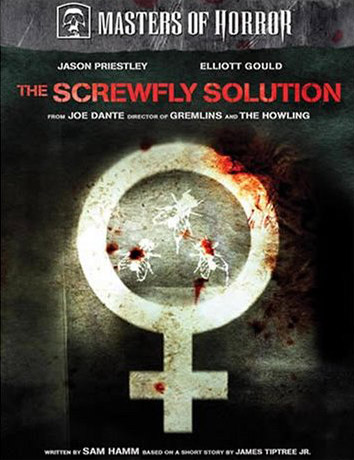 affiche-Masters-of-Horror--The-Screwfly-Solution-2006-1