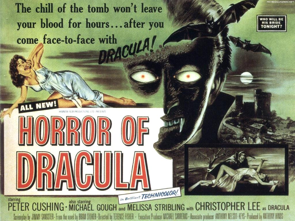 horrorofdracula (1)