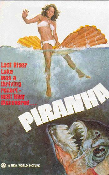 piranha-poster