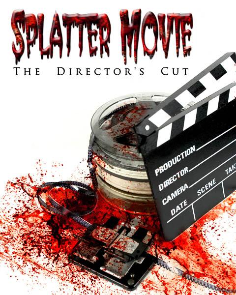 Splatter Film