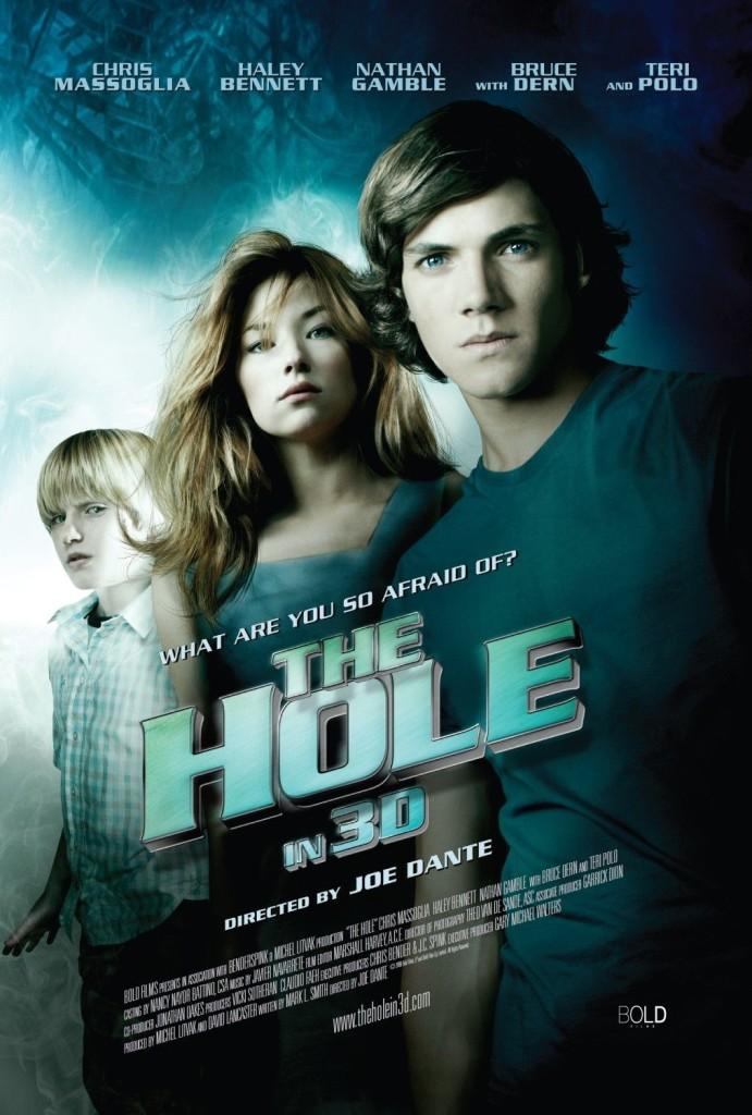 the hole joe dante