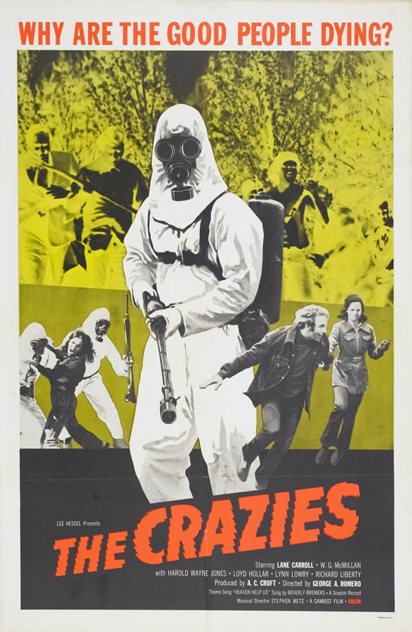 the_crazies_1973_poster_01