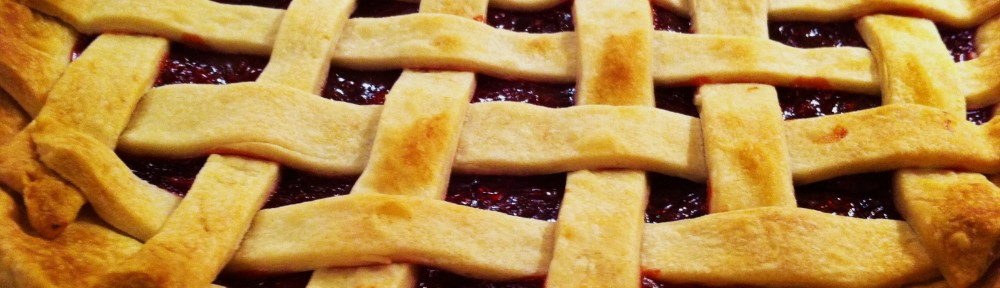 Easy-Cherry-pie1