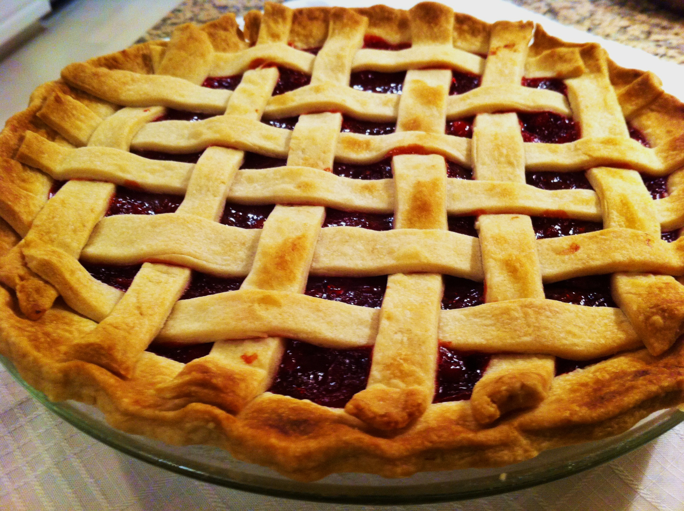 Easy-Cherry-pie1