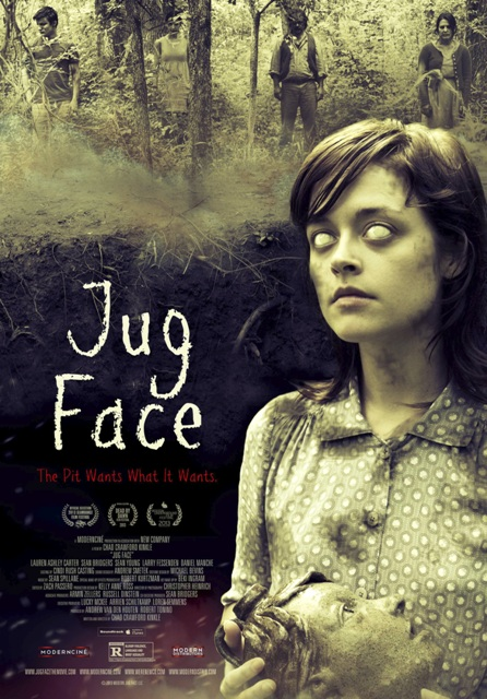 Jug_Face_Movie_Poster