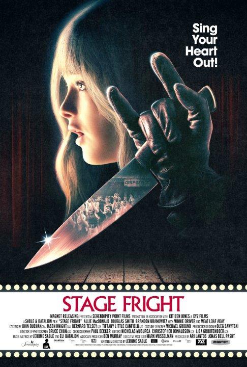 StageFrightPoster