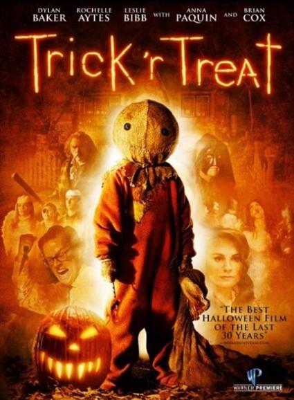 Trick-r-Treat-poster