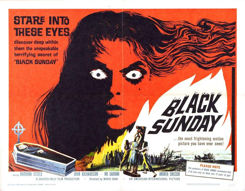 black_sunday_poster
